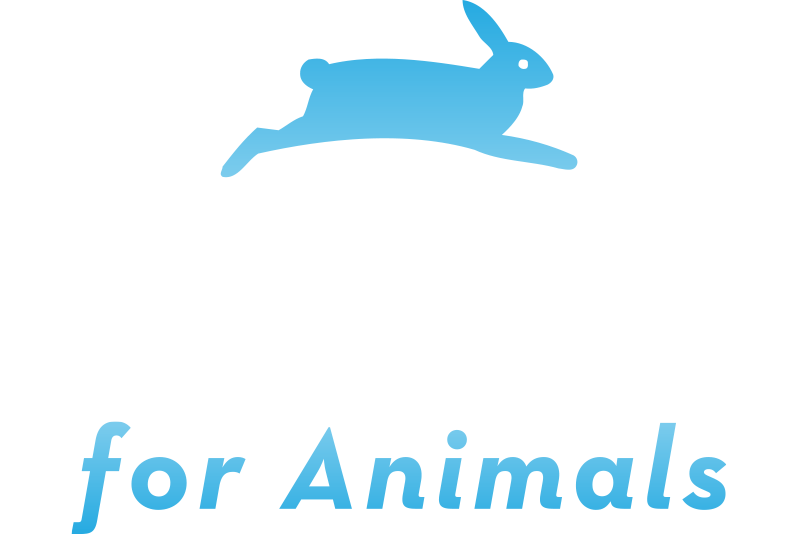 Jesus People for Animals